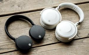 Đâu sẽ là những tiêu chí hàng đầu để chọn mua tai nghe dành cho giới trẻ trong năm 2021?