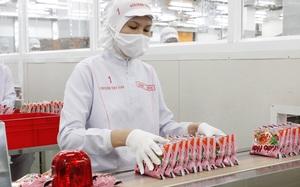 Acecook Việt Nam nỗ lực sản xuất trong mùa dịch, cung cấp sản phẩm an toàn cho người tiêu dùng
