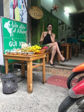 Để ý mới thấy rất nhiều sao Việt đã mở quán ăn đồ Bắc giữa Sài Gòn rồi này - Ảnh 7.