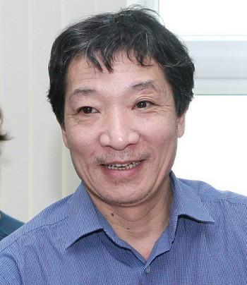 Nguyên giám đốc Bệnh viện K điểm mặt 6 bệnh ung thư phổ biến nhất ở Việt Nam - Ảnh 1.