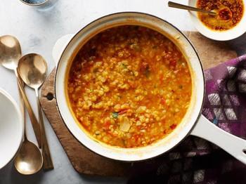 Nước chấm tuy chỉ là yếu tố phụ kèm nhưng lại là hương vị đặc sắc nhất trong nhiều nền ẩm thực trên thế giới - Ảnh 8.