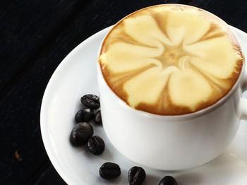 Kiêng trà sữa để giảm cân, đừng lo bạn vẫn còn cả list đồ uống low carb hấp dẫn này để thưởng thức - Ảnh 8.