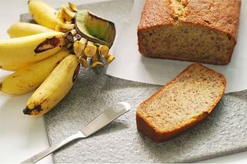 Làm sao để có 1 chế độ ăn đúng, sạch chuẩn Eat Clean? Menu 7 ngày của chuyên gia dinh dưỡng dưới đây sẽ bật mí cho bạn - Ảnh 1.