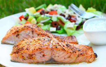 Làm sao để có 1 chế độ ăn đúng, sạch chuẩn Eat Clean? Menu 7 ngày của chuyên gia dinh dưỡng dưới đây sẽ bật mí cho bạn - Ảnh 15.