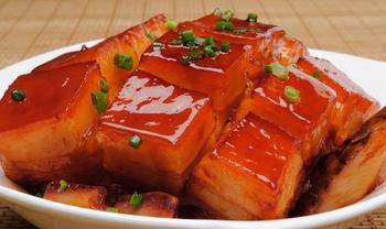Ăn thịt mỡ giúp trường thọ hay gây tổn thọ: Hãy nghe lời khuyên chuẩn từ chuyên gia - Ảnh 1.