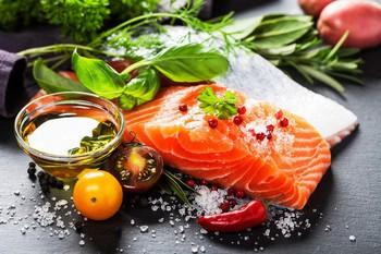 Chất béo không xấu như bạn tưởng, biết chọn chất béo còn giúp bạn khỏe mạnh nữa cơ - Ảnh 5.