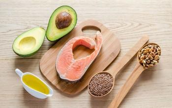 Chất béo không xấu như bạn tưởng, biết chọn chất béo còn giúp bạn khỏe mạnh nữa cơ - Ảnh 4.