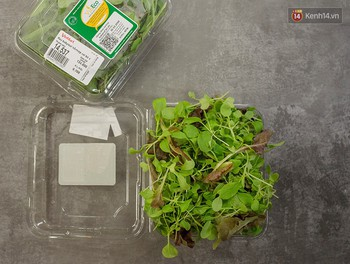 Chuyên gia dinh dưỡng: Chỉ cần nắm nguyên tắc ăn uống này là bạn sẽ vừa khỏe vừa đẹp - Ảnh 8.