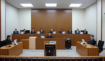 Vụ án bé Nhật Linh: quyền im lặng là gì, và cơ quan hành pháp Nhật Bản sẽ giải quyết ra sao? - Ảnh 3.