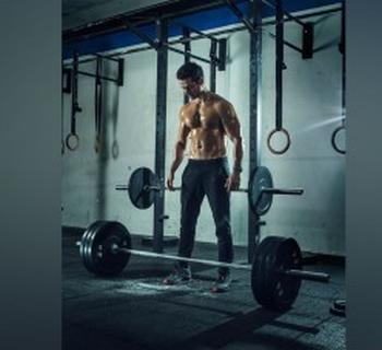 7 lý do khiến bạn không bao giờ giảm cân thành công - Ảnh 6.