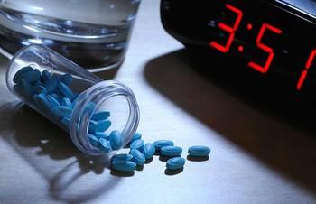 9 sự thật về giấc ngủ mà bấy lâu nay chúng ta tin hóa ra đều là sai lầm - Ảnh 6.