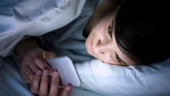 9 sự thật về giấc ngủ mà bấy lâu nay chúng ta tin hóa ra đều là sai lầm - Ảnh 9.
