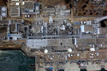 Những câu chuyện đầy xúc động về thảm họa kép tại Nhật Bản năm 2011 không ai có thể quên - Ảnh 2.