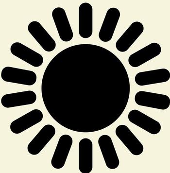 Bài test tính cách: Chọn 1 hình ảnh Mặt trời và bí mật về tính cách của bạn sẽ được tiết lộ - Ảnh 4.
