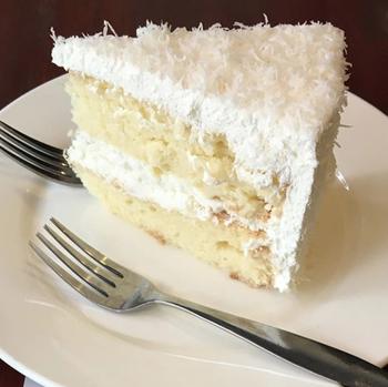 Một list những địa chỉ mua bánh sinh nhật ngon và lạ ở Hà Nội mà bạn không thể bỏ qua - Ảnh 8.