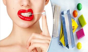 Nhóp nhép mỗi ngày, nhưng liệu bạn có biết mùi vị của kẹo cao su được tạo ra phức tạp như thế nào không? - Ảnh 2.
