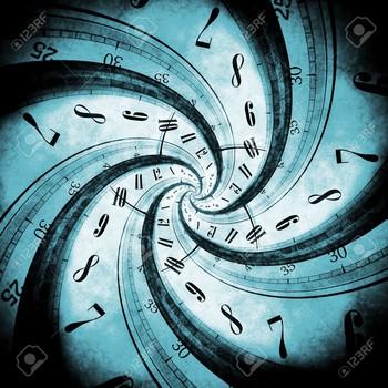 Học tập Bill Gate và Warren Buffet: Thay vì học cách sắp xếp thời gian, hãy nghĩ cách để kiểm soát thứ này - Ảnh 3.