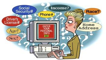 Tại sao thông tin cá nhân bị lộ lại là điều quan trọng đến thế? - Ảnh 6.