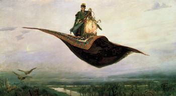 """Từ sắc màu thần thoại đến mức giá """"trên trời"""", đây chính là báu vật của người Iran mà họ vẫn… giẫm lên hàng ngày - Ảnh 2."""