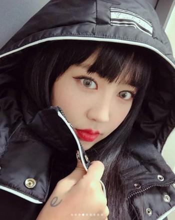 Đe dọa chán chê, Yook Ji Dam thừa nhận: Tôi hẹn hò Kang Daniel chưa đầy 1 tháng, nhưng bị mờ mắt bởi danh tiếng - Ảnh 3.
