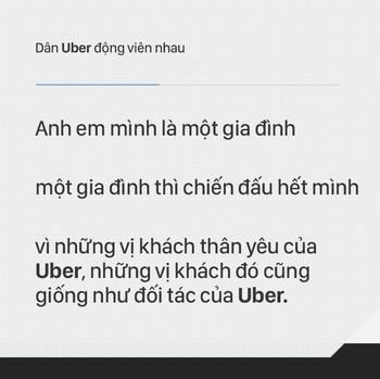 Những giờ cuối cùng của kỷ nguyên Uber tại Việt Nam - Ảnh 3.