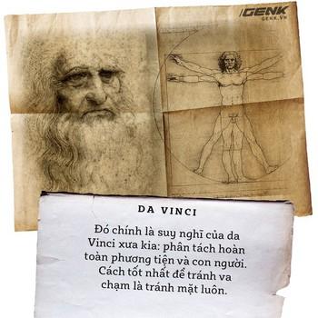 Ý tưởng quy hoạch đô thị cách đây 521 năm của Leonardo da Vinci cho thấy tầm nhìn thiên tài của ông - Ảnh 5.