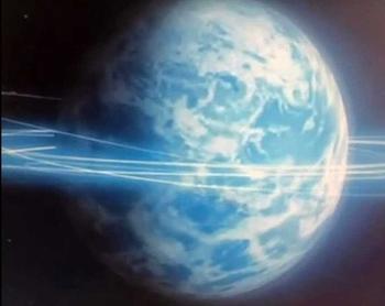 Nếu như Trái Đất đột nhiên đảo ngược chiều quay của mình, ta sẽ có một kết quả tốt không tưởng - Ảnh 1.