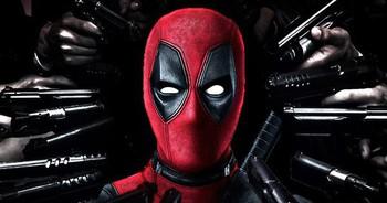 """After-credit của """"Deadpool 2"""" có gì mà dân tình cười muốn úng cả não như thế? - Ảnh 1."""