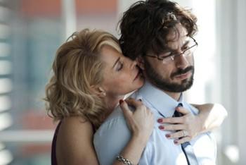 Hội chứng ái kỷ và mánh khóe giăng 6 chiếc bẫy tâm lý khiến tình yêu không lối thoát - Ảnh 5.