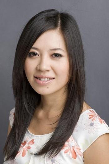 """4 tuổi theo mẹ sang Úc, cô gái Việt liên tục """"nhảy lớp"""" ở xứ người, rồi trở thành biểu tượng khởi nghiệp ở thung lũng Silicon Valley - Ảnh 2."""