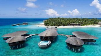 Nghiên cứu về môi trường có quy mô cực lớn đang khiến giới đam mê du lịch phải đau lòng - Ảnh 3.