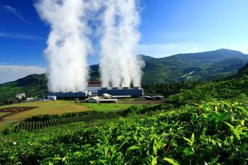 Núi lửa phun trào đáng sợ như vậy nhưng tại sao nhiều người vẫn chọn ở ngay gần chúng - Ảnh 3.