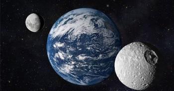 Khoa học nói rằng một ngày trên Trái đất sắp có tới 25 giờ - Ảnh 3.
