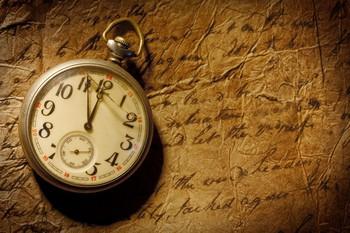Khoa học nói rằng một ngày trên Trái đất sắp có tới 25 giờ - Ảnh 1.