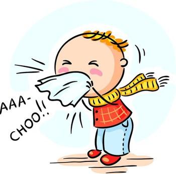 Cùng bị cúm, nhưng nam giới lại chóng khỏe hơn? Bật mí bất ngờ sau sẽ giải đáp cho bạn - Ảnh 1.