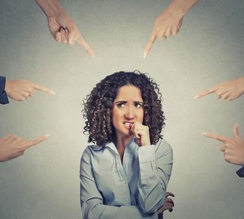 Khoa học bật mí: đây là cách giúp bạn nhận ra ai là người đáng tin cậy - Ảnh 2.