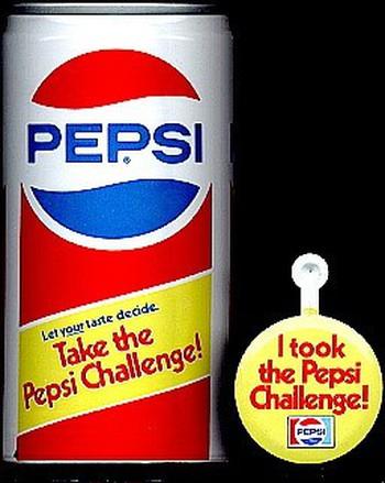 Chiến tranh giữa các vì sao: Khi các thương hiệu lớn dìm hàng nhau không thương tiếc bằng quảng cáo - Ảnh 2.