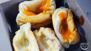 Món ăn cực ngon lại cực rẻ này mà về Việt Nam thì xếp hàng chẳng khác gì bên Thái - Ảnh 2.