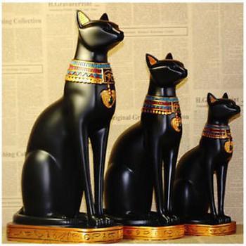 Mèo đen có thực mang đến vận đen? Hãy đọc bài này để thấy yên tâm hơn - Ảnh 4.