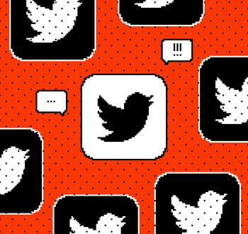Một dòng bình luận trên mạng xã hội có thể hủy hoại cuộc sống của bạn đến đâu? - Ảnh 4.