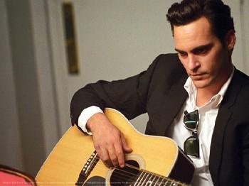 Joaquin Phoenix: Con đường nhọc nhằn từ đứa con của một gia đình đầy bi kịch, đến đỉnh cao chói sáng Hollywood - Ảnh 8.