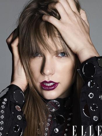 Taylor Swift viết tâm thư 3000 chữ cho tạp chí Elle, giải thích vì sao lại khóa hết comment trên Instagram - Ảnh 3.