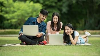 Dành cho những sinh viên tương lai: Cuộc sống sinh viên tuyệt đối không giống như các bạn tưởng tượng đâu! - Ảnh 2.