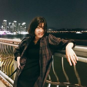 Đẹp đôi như Song - Song còn ly dị, bảo sao giới trẻ Hàn ngày nay kiên quyết: Không hẹn hò, không kết hôn và không sinh con - Ảnh 4.