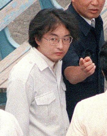 """""""Sát nhân Otaku - Tên ấu dâm biến thái ra tay tàn độc với các bé gái, gieo rắc nỗi kinh hoàng cho người dân Nhật Bản một thời - Ảnh 3."""