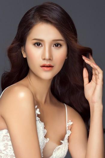 Học vấn dàn ứng viên Hoa hậu Hoàn vũ Việt Nam 2019: Thuý Vân tưởng ghê gớm nhưng vẫn chưa bằng nhiều đàn em khác - Ảnh 8.