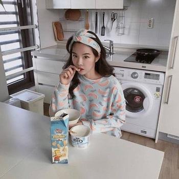 """Thực đơn ăn kiêng hàng ngày đơn giản, chỉ làm trong 5 bước cho """"nàng lười"""" muốn có thân hình thon gọn và khỏe mạnh - Ảnh 7."""