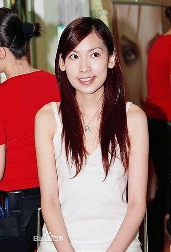 Ma cà rồng Lâm Chí Dĩnh: Suýt cưới công chúa Thái Lan, đứt duyên với Lâm Tâm Như và hôn nhân cọc đi tìm trâu ồn ào - Ảnh 17.