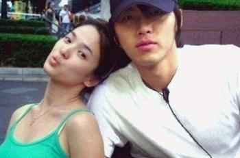 Chuyện tình Song Hye Kyo - Hyun Bin: Đẹp nhưng 2 chữ tiểu tam làm nên cái kết thị phi, sau bao đau khổ liệu có về với nhau? - Ảnh 9.
