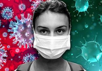 Bất ngờ phát hiện dấu vết của virus corona tại châu Âu ở một thời điểm không thể tin nổi: Tháng 3 năm 2019, nhưng đây là ý nghĩa của nó - Ảnh 3.
